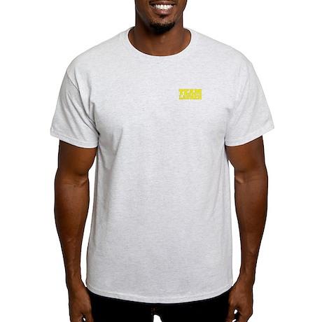 Team LC / Team Lauren Light T-Shirt