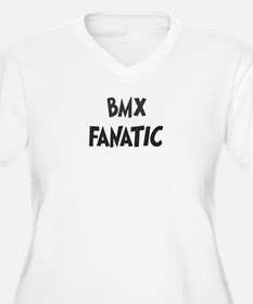 Bmx fanatic T-Shirt