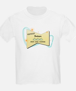 Instant Bookkeeper T-Shirt