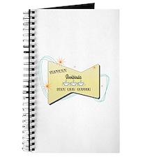 Instant Bookbinder Journal