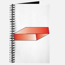 Red Illusion Journal