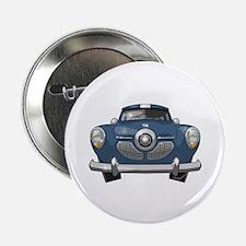 "1951 Studebaker 2.25"" Button"
