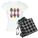 Poop emoji T-Shirt / Pajams Pants