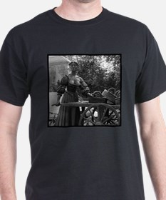 Molly Malone T-Shirt
