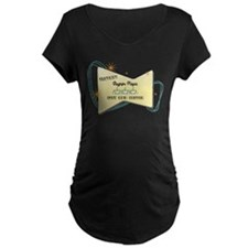 Instant Bagpipe Player T-Shirt
