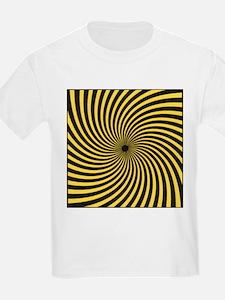 Discordian T-Shirt