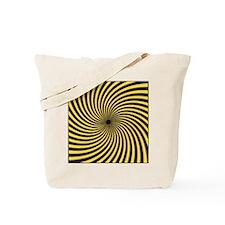 Discordian Tote Bag