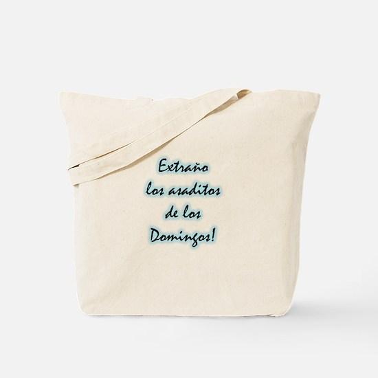 Unique Tierra Tote Bag