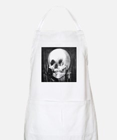All Is Vanity BBQ Apron