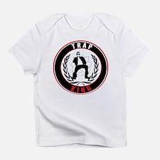 trapking Infant T-Shirt