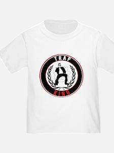 trapking T-Shirt