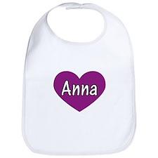 Anna Bib