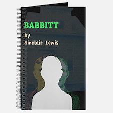 Babbitt Journal