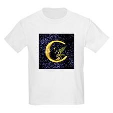 Claire 3 T-Shirt