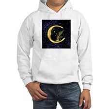 Claire 3 Hoodie