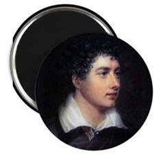 Byron Magnet