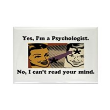 psychologistmr Magnets