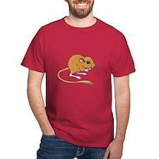 Titter Mouse T-Shirt