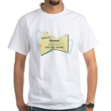 Instant Archaeologist Shirt