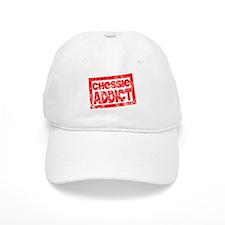 Chessie ADDICT Baseball Cap