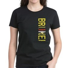 Brunei Stamp Tee