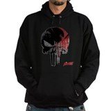 Marvelpunisher Dark Hoodies