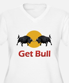 Cute Energy drink T-Shirt