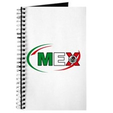 Country Code Mexico Journal