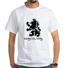Singh is King Shirt