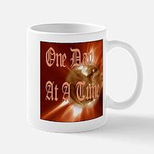 Funny Acoa Mug