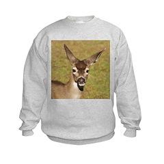 Young Doe Sweatshirt