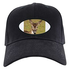 Young Doe Baseball Hat
