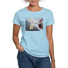 Creation / Ital Spinone T-Shirt