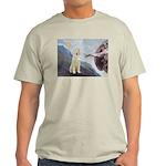 Creation / Ital Spinone Light T-Shirt