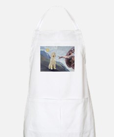 Creation / Ital Spinone Apron