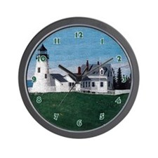Wall Clocks with Original Acr Wall Clock