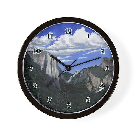 Wall Clocks with Original Acr Wall Clock by srgandg