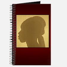 Love Yourself Journal