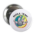 Roll 'Em Bowling 2.25