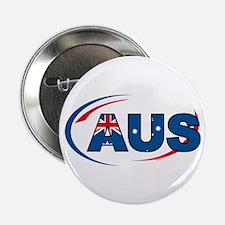 "Country Code Australia 2.25"" Button"