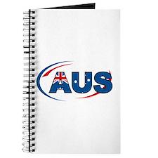 Country Code Australia Journal