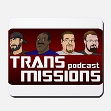 TransMissions Podcast Logo (rounded corners) Mouse
