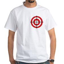 Cute Bullseye Shirt