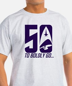 Cute Federation T-Shirt