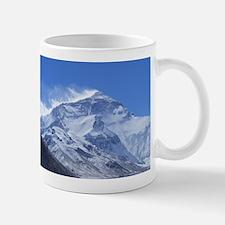 Mount Everest Mug