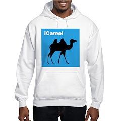 iCamel Hoodie