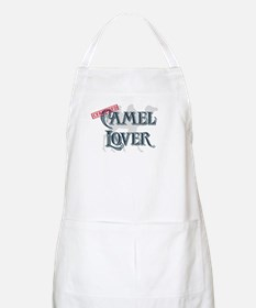 Camel Lover BBQ Apron