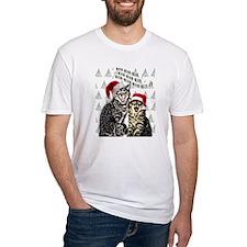 Jingle cats Shirt