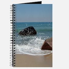 Splash Journal