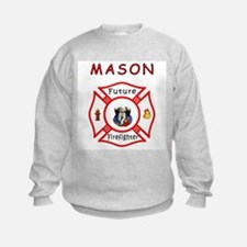 Mason Sweatshirt